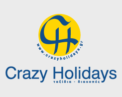 crazy holiday